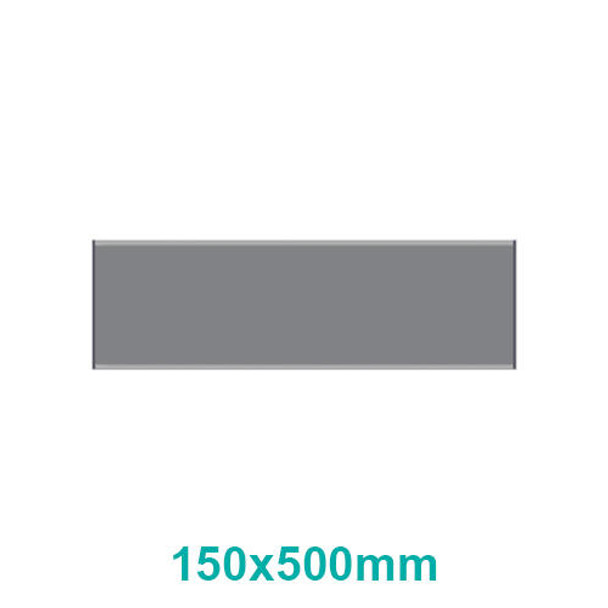 Sign Frame 150500mm