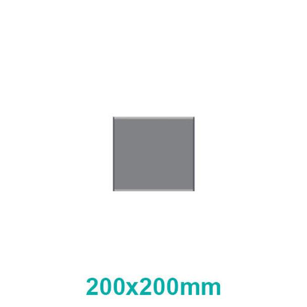 Sign Frame 200200mm