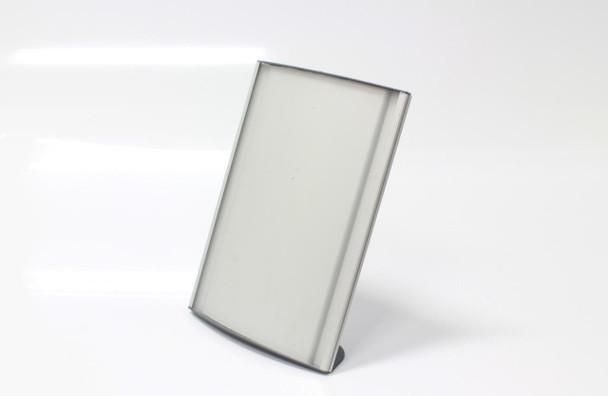 Sign Frame - Desk Top Portrait 210297mm