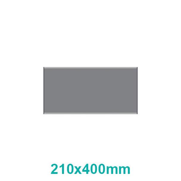 Sign Frame 210400mm