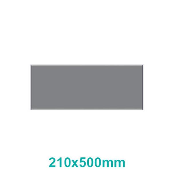 Sign Frame 210500mm