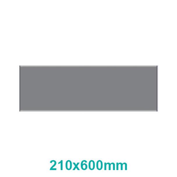 Sign Frame 210600mm