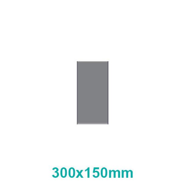 Sign Frame 300150mm