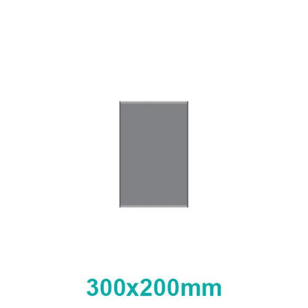 Sign Frame 300200mm