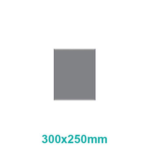 Sign Frame 300250mm