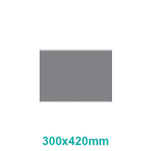 Sign Frame 300420mm