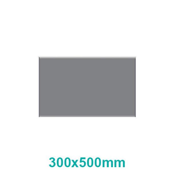 Sign Frame 300500mm