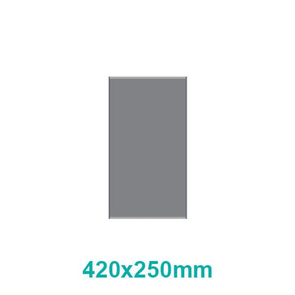 Sign Frame 420250mm