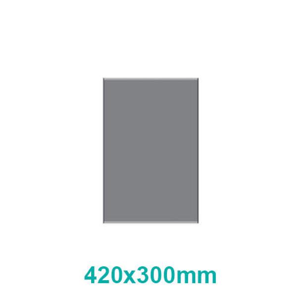 Sign Frame 420300mm