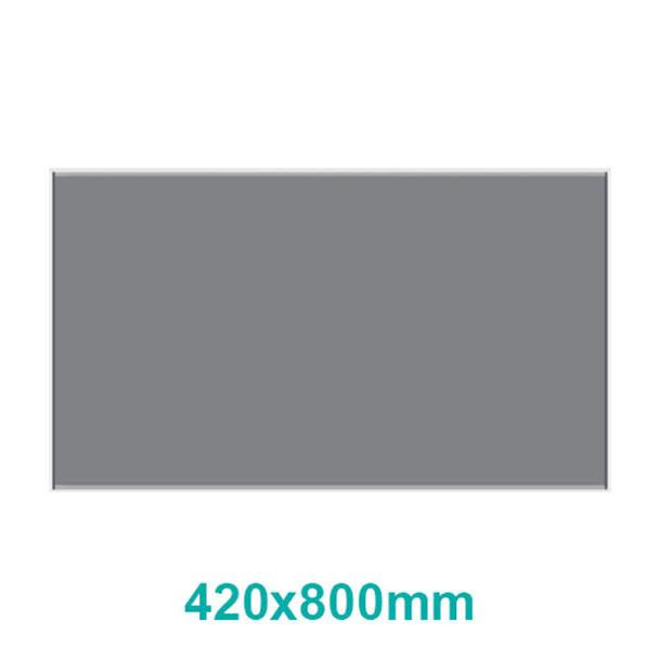 Sign Frame 420800mm