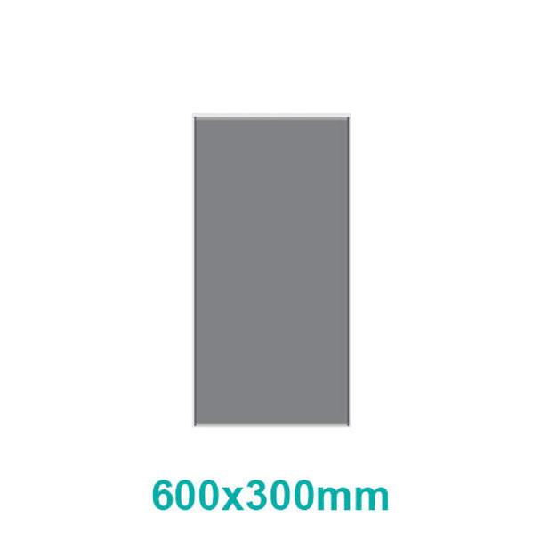 Sign Frame 600300mm