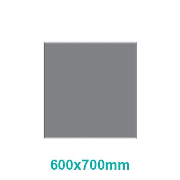 Sign Frame 600700mm