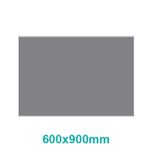 Sign Frame 600900mm