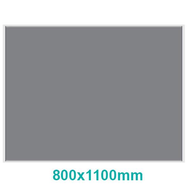 Sign Frame 8001100mm