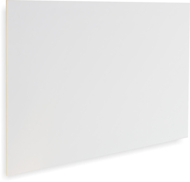 Steel Sheet 6004500.4mm