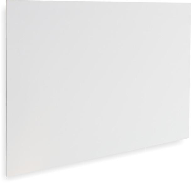 Steel Sheet 9008860.4mm