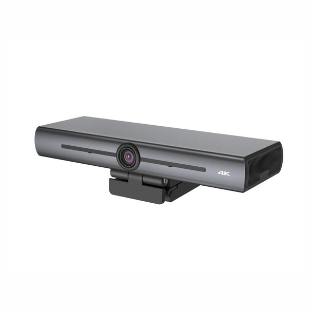 Wide Angle 4K Video Conference Camera