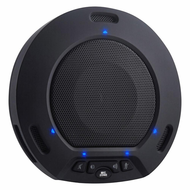 Video Conference Wired Speaker/Microphone