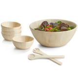 Salad Bowls & Sets