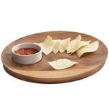 Chip & Dips