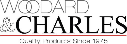 WoodardandCharles.com