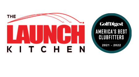 The Launch Kitchen
