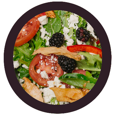img-healthy-catering-01.jpg