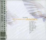 守護天使/GUARDIAN ANGEL (taiwan import) (WV8C)