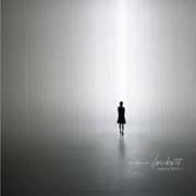 久石让:Dream of W.D.O.作品辑4 (CD)(WVRG)