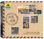 风琴风情 手风琴黑胶 2CD  (WVTK)