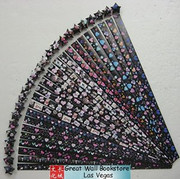 Origami Stars Papers Package #55 (3 packs total approx. 400 pieces)(WX55)