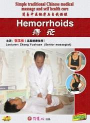 Hemorrhoids - (WK45)