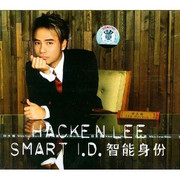 Hacken Lee: Smart I.D. - (WYRW)