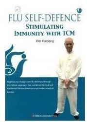 Flu Self-defence Stimulating Immunity with TCM - (WH1G)