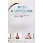 Chinese Beauty Massage - (WH2M)