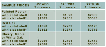 sample-prices-open-style-huntboard-v2.jpg