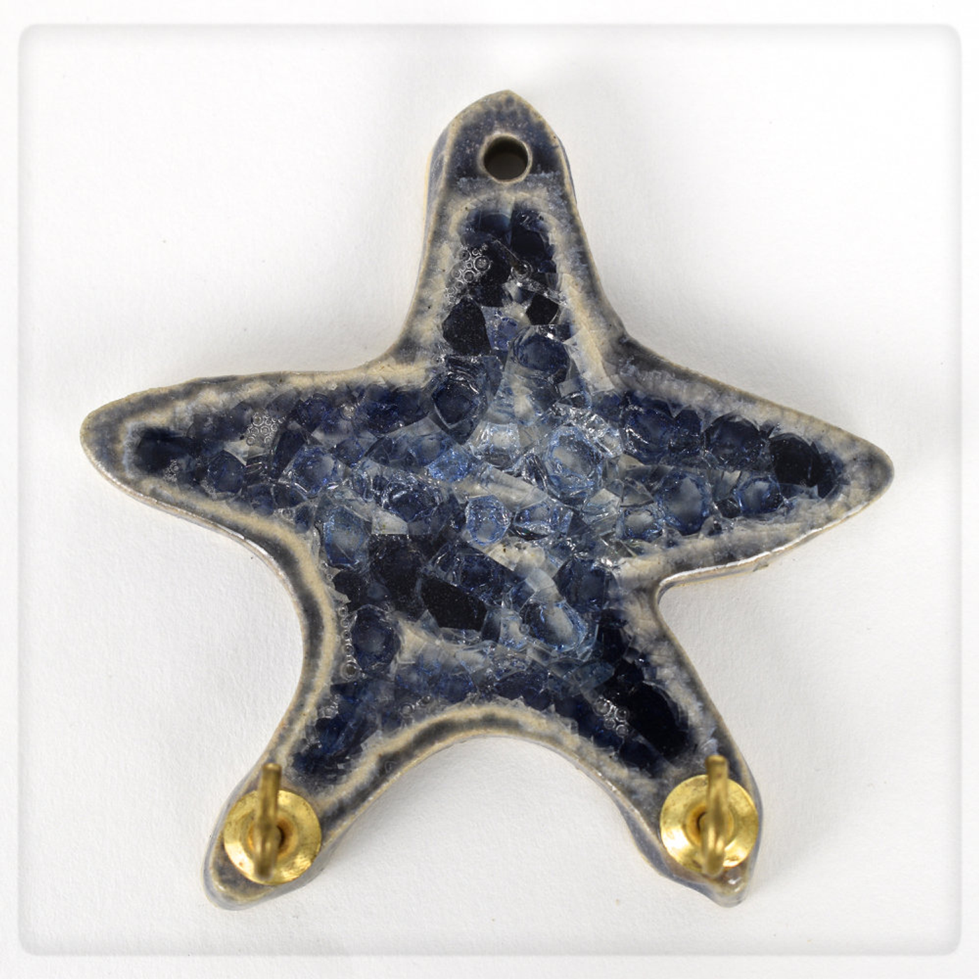 sea star hook