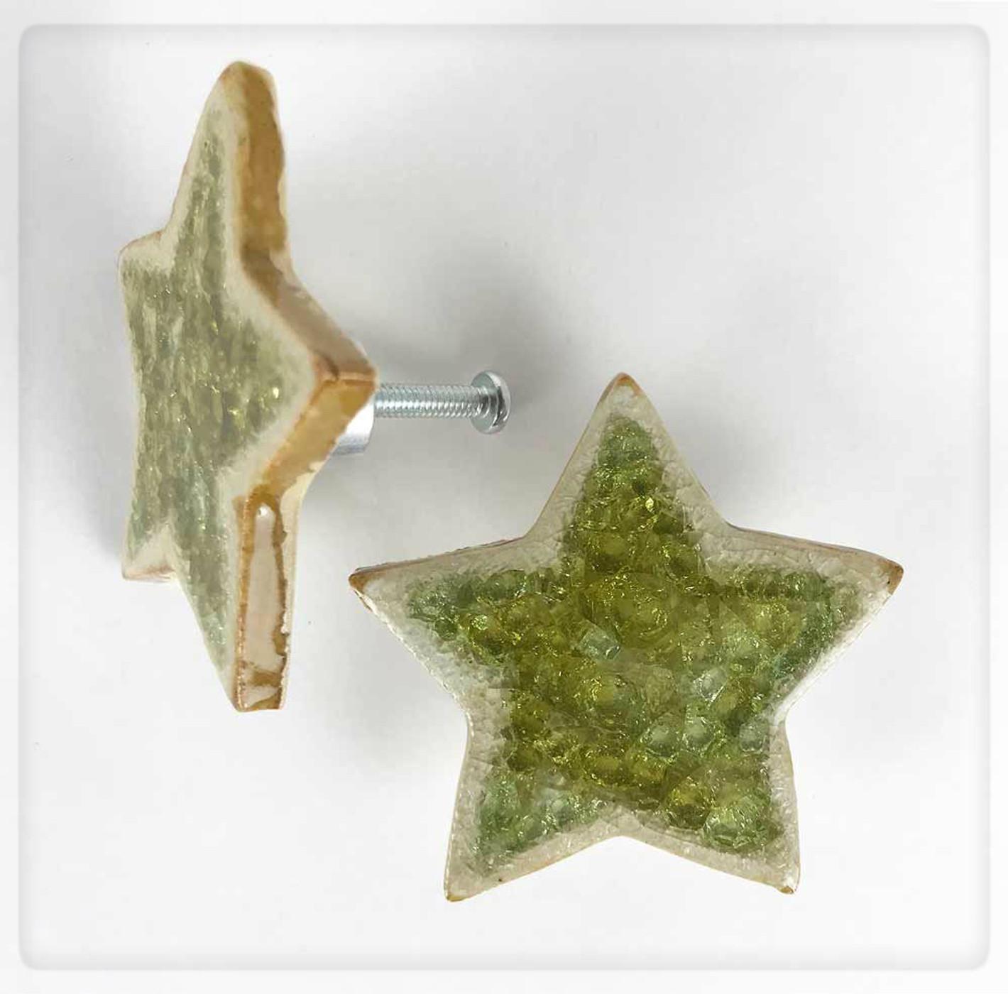 star furniture pulls