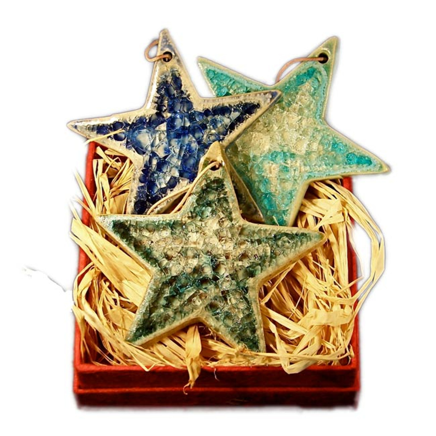 star holiday gifts