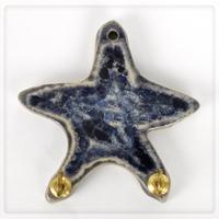 sea star hook