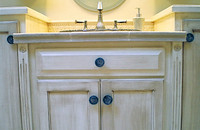 Cool Cabinet Knobs