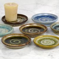 votive candleholders