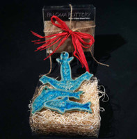 nautical theme gift set