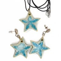 star jewelry tropical