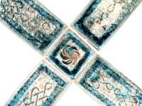 tile liner patterns