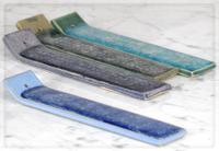 incense holders flat