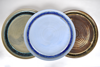 chargers platters