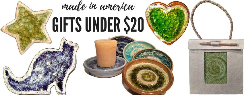 Best Gifts Under $20 You'll Love to Fall Into