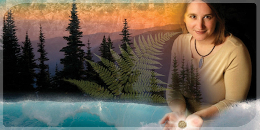 Elements to Reflect the Light, Paloma Pottery Shines in the Pacific Northwest