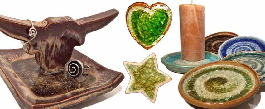 Symbolic Gifts that Bring Joy